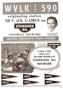 1959Footballprogram