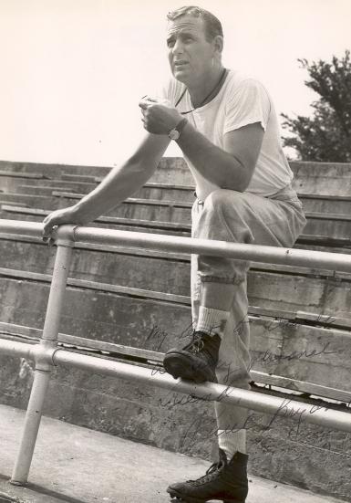 Bryant1948