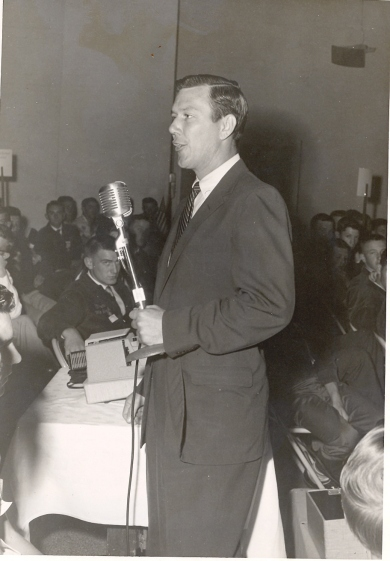 ClaudeSpeaking1958