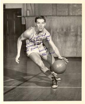RalphBeard1948